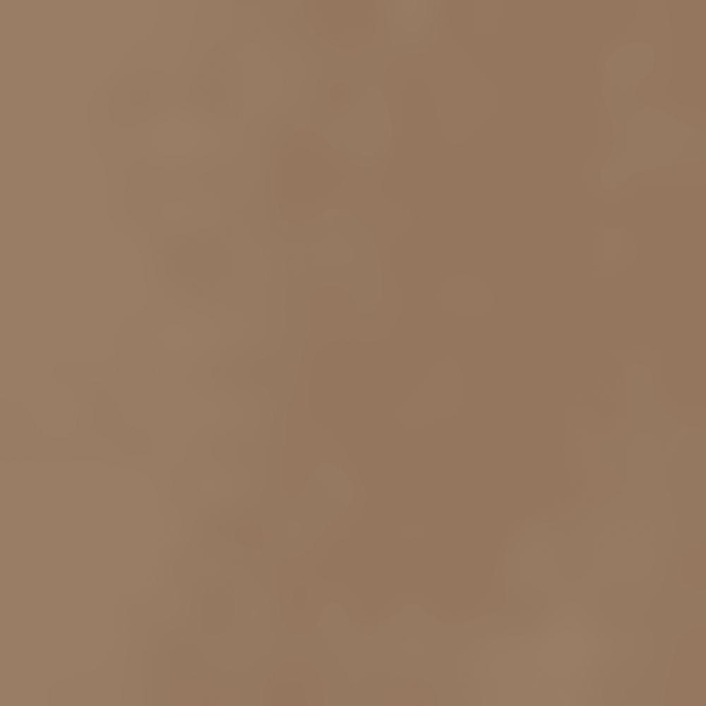 CANYON BROWN