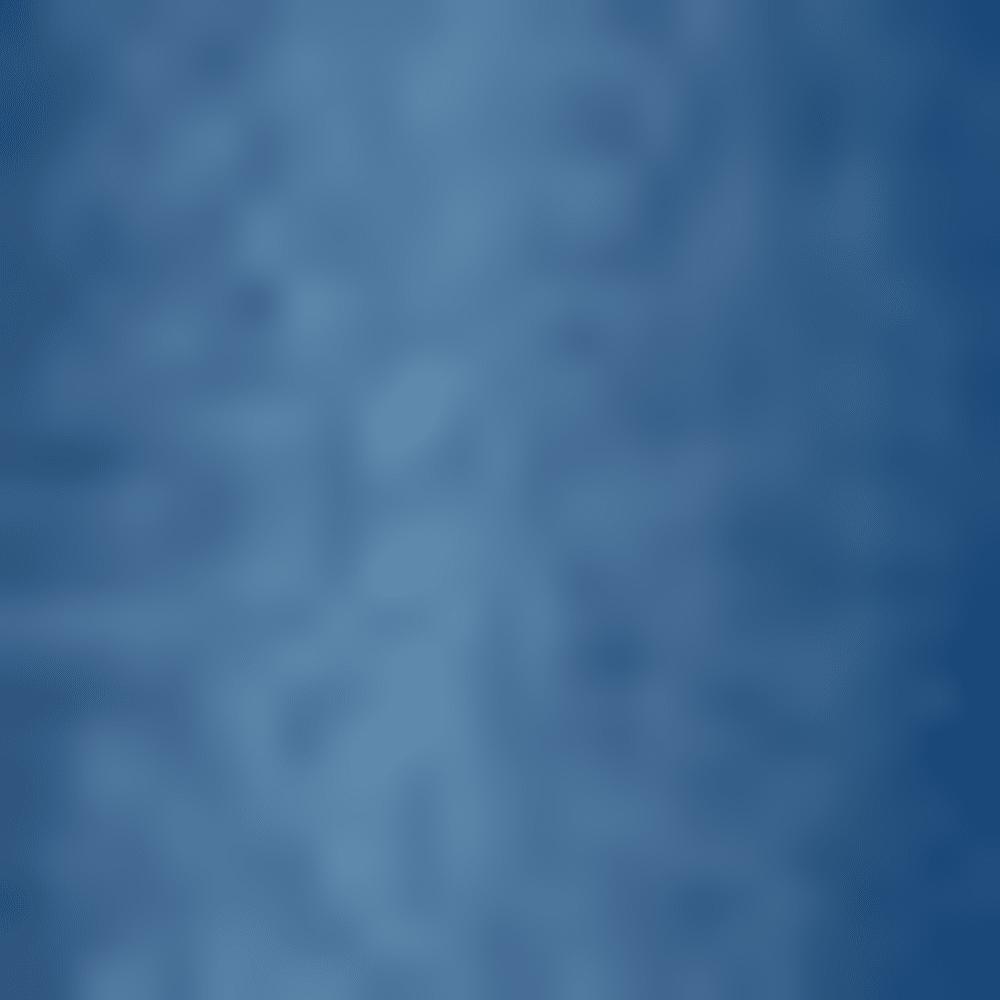 N02-MED WASH
