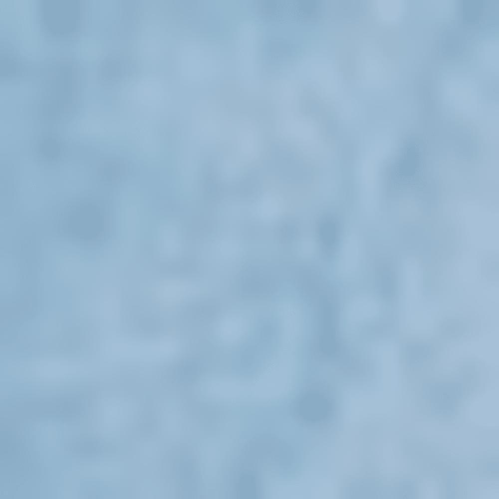N259-MED WASH