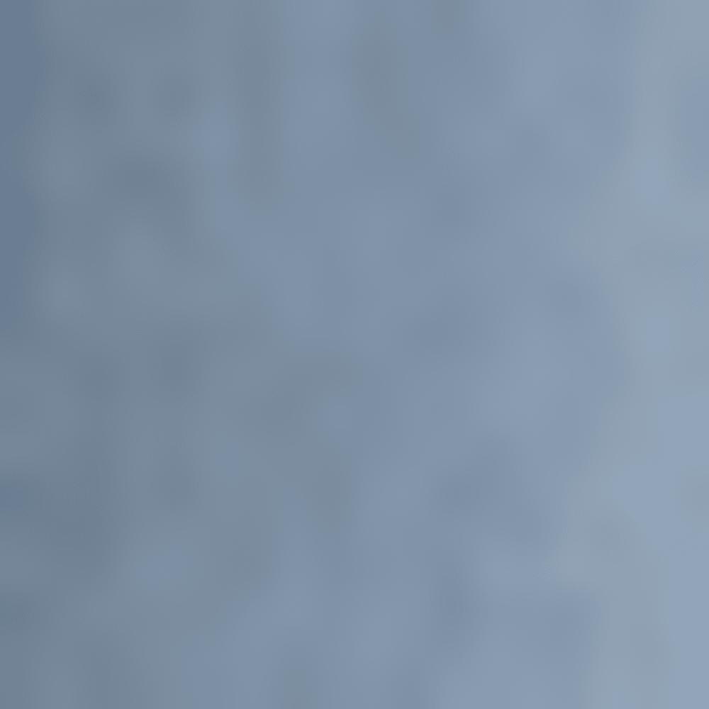 0005-SKY