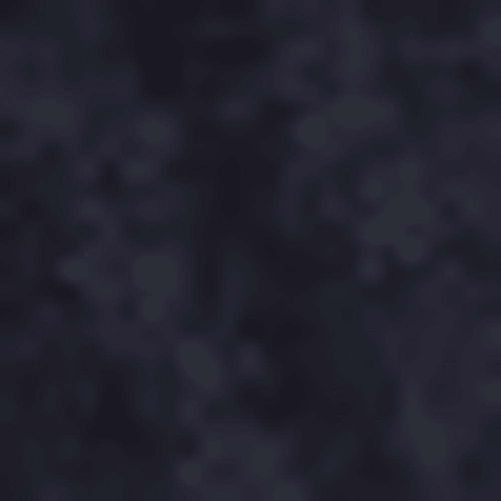 0056-BLUE SPRINGS