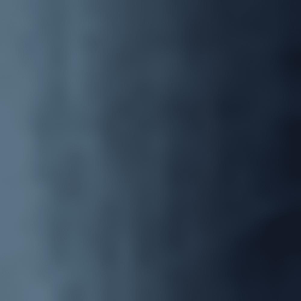 0028-SAPPHIRE