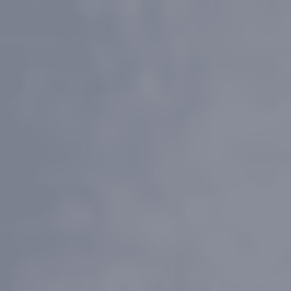 0153-SOFT TURBULANCE
