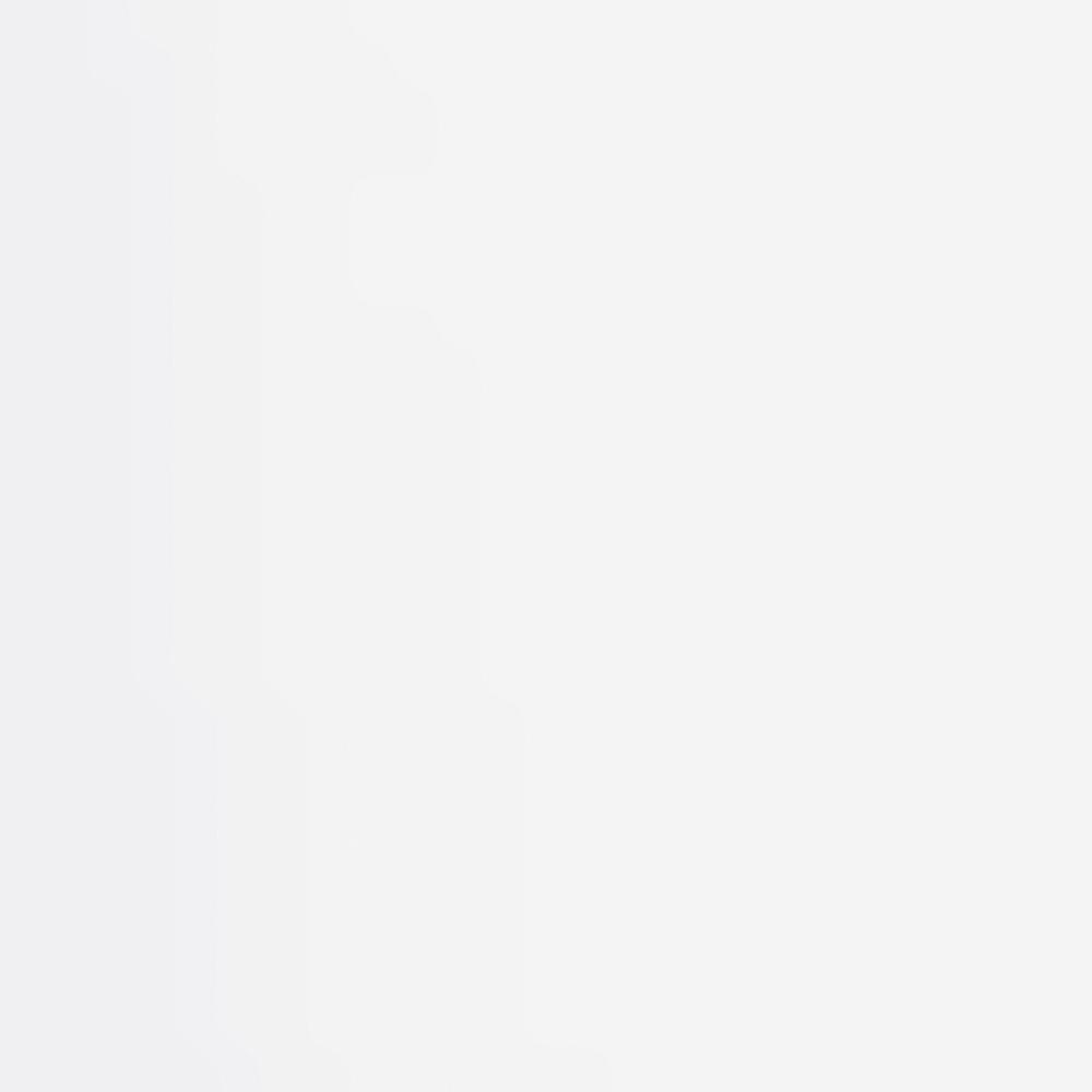 0161-SOFT WHITE DENI