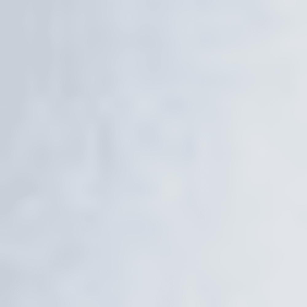 0159-LUNA PARK