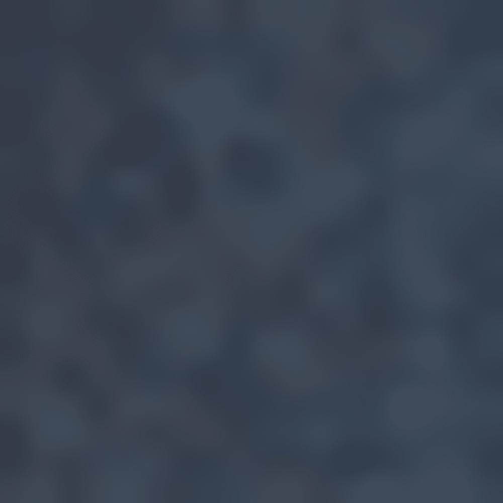 0136-UNDERCURRENT