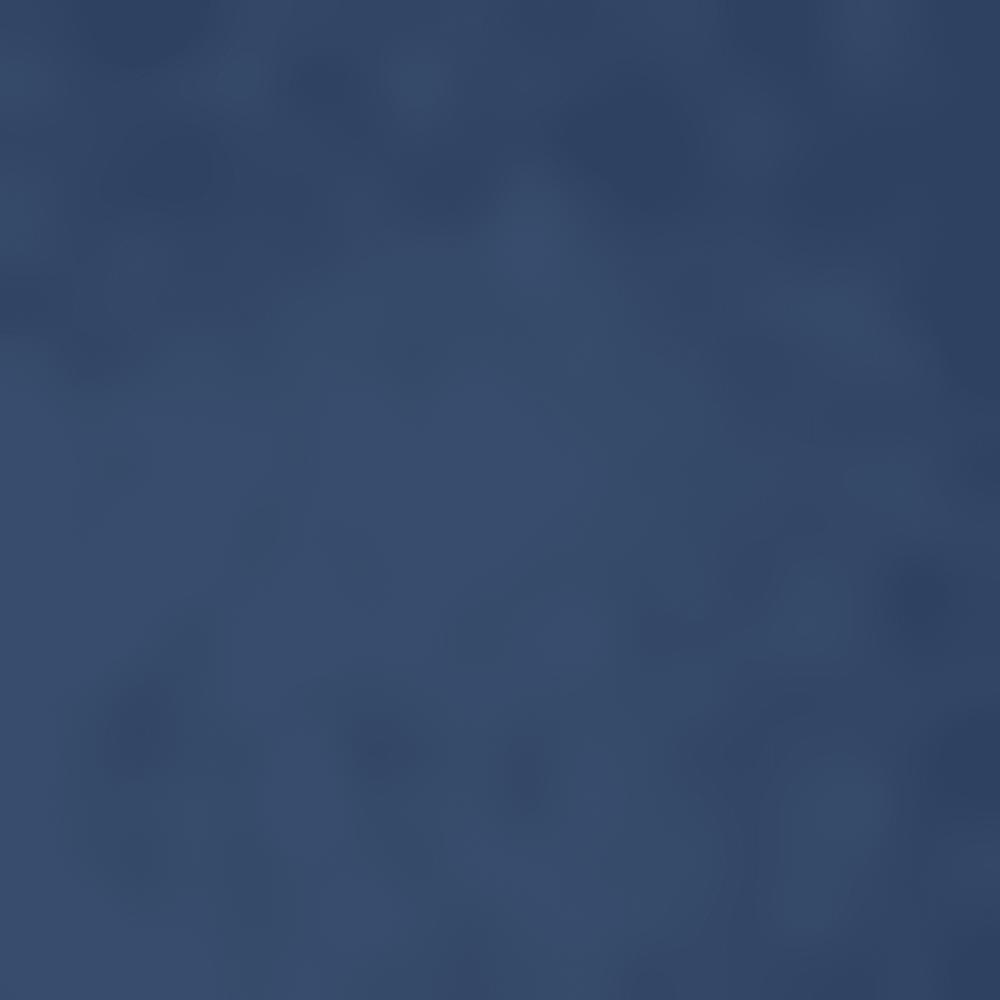 M36  MED SAND