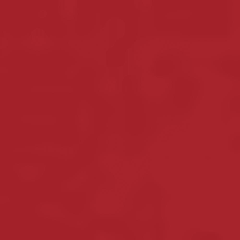 MELANGE RED
