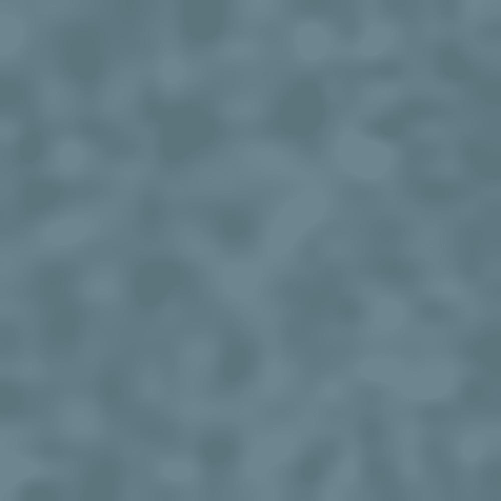 938-STONE BLUE