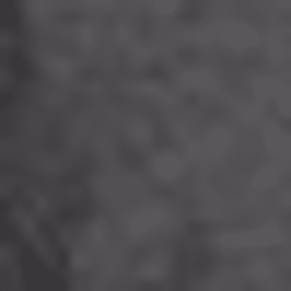 010-BLACK CROSSDYE