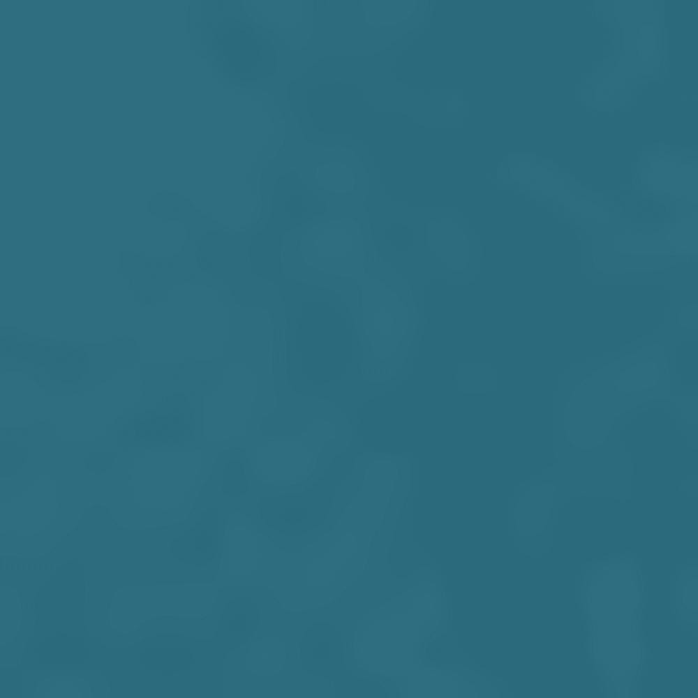340-AEGEAN BLUE CROS