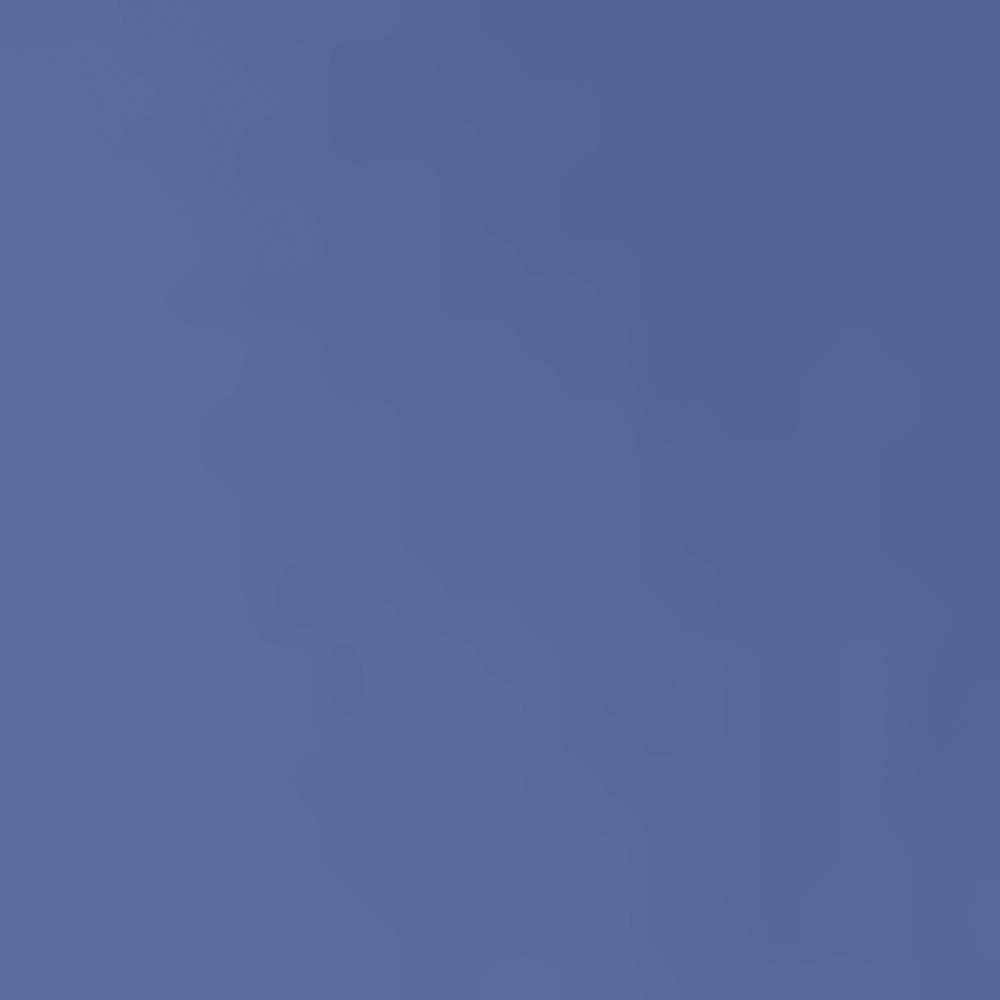 508-BLUEBELL