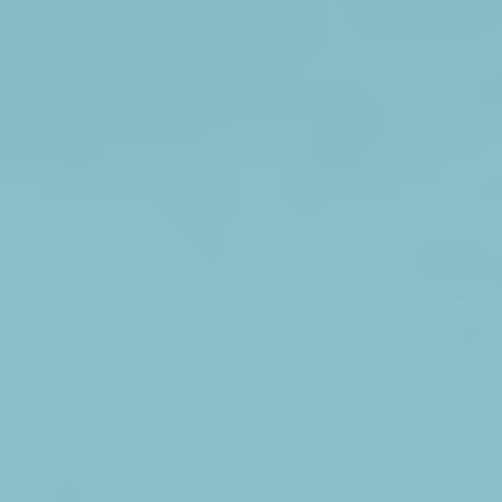 341-ICEBURG