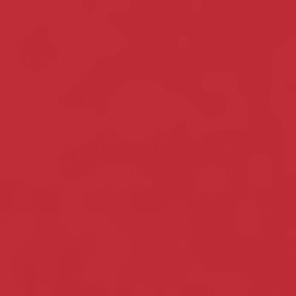 653-RED CAMELLIA