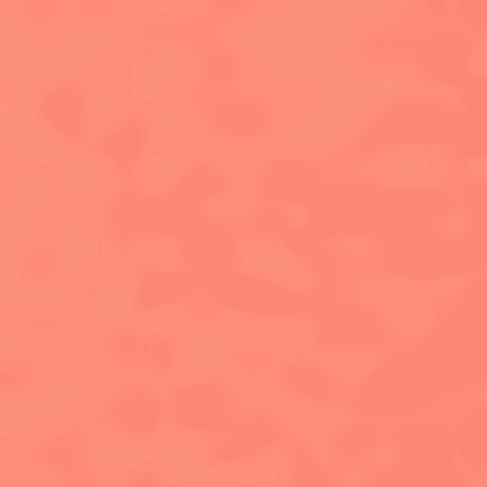 867-LYCHEE