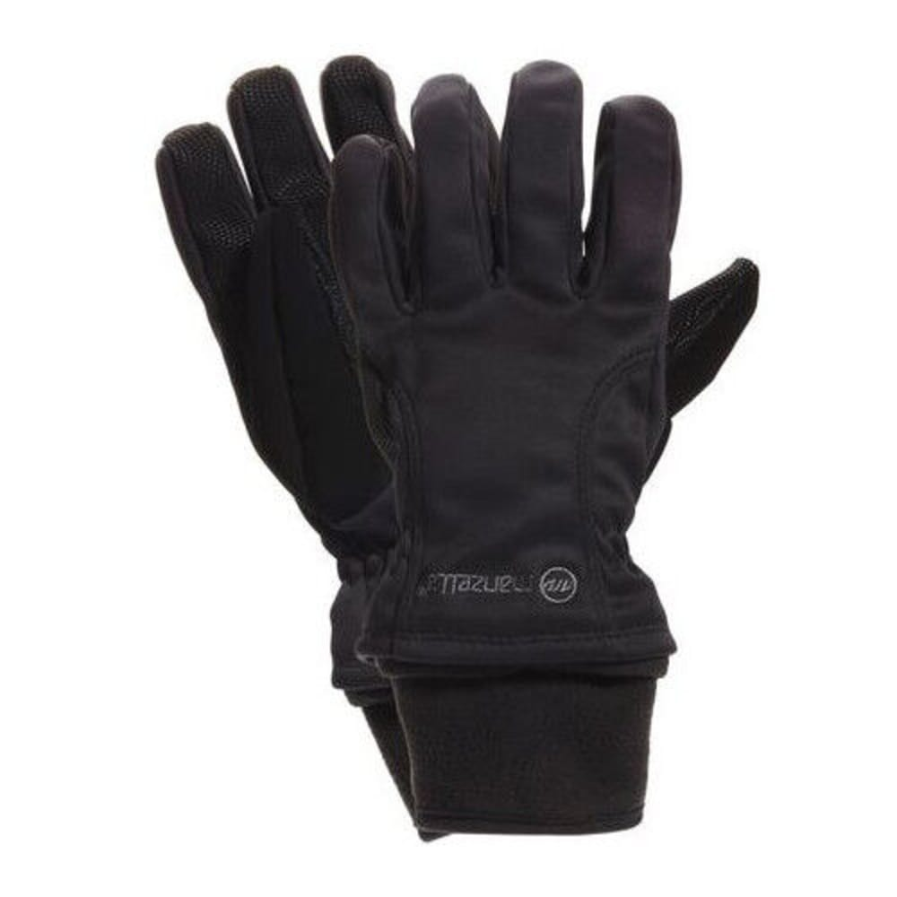 MANZELLA Women's Adventure 100 Waterproof Gloves S
