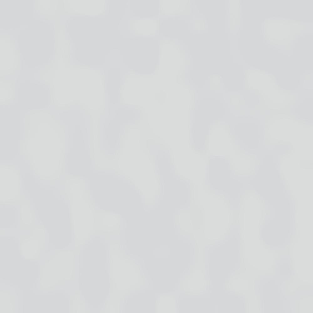 WHITE - 102