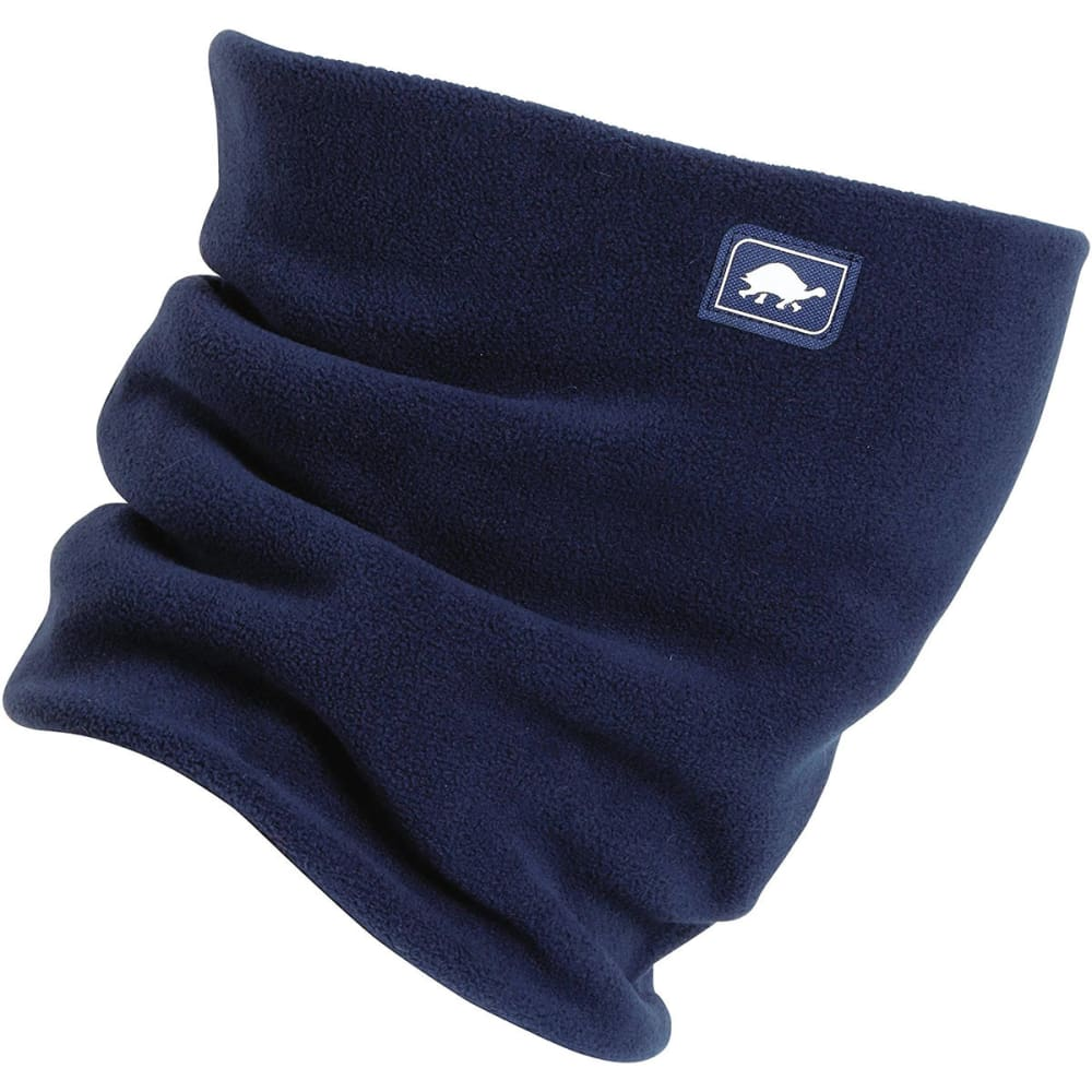 TURTLE FUR Chelonia 150 Double Layer Neck Warmer 1 SIZE