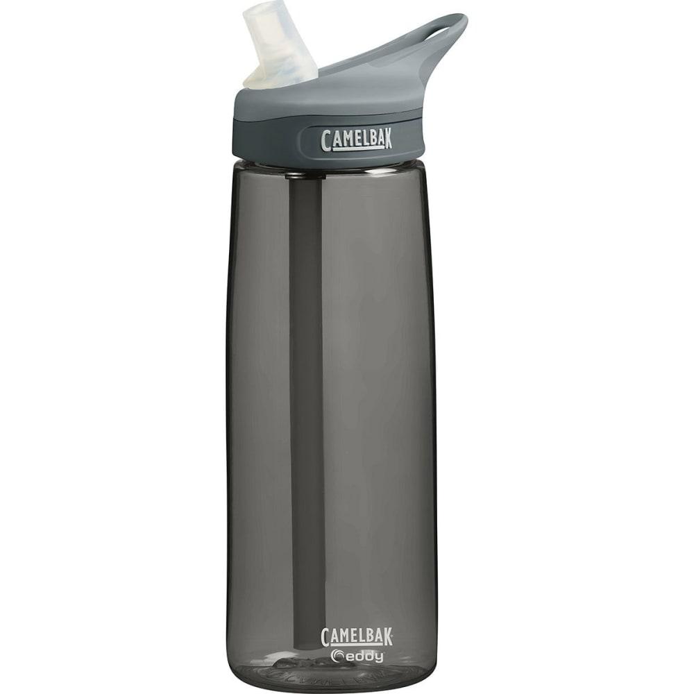 CAMELBAK Eddy .75L Water Bottle - CHARCOAL