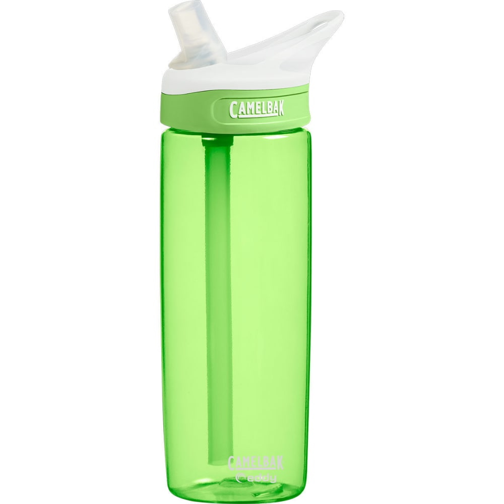 CAMELBAK Eddy Water Bottle - PALM/53636