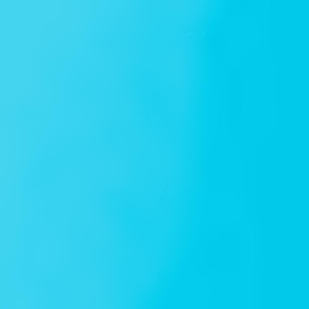 RAIN/53635