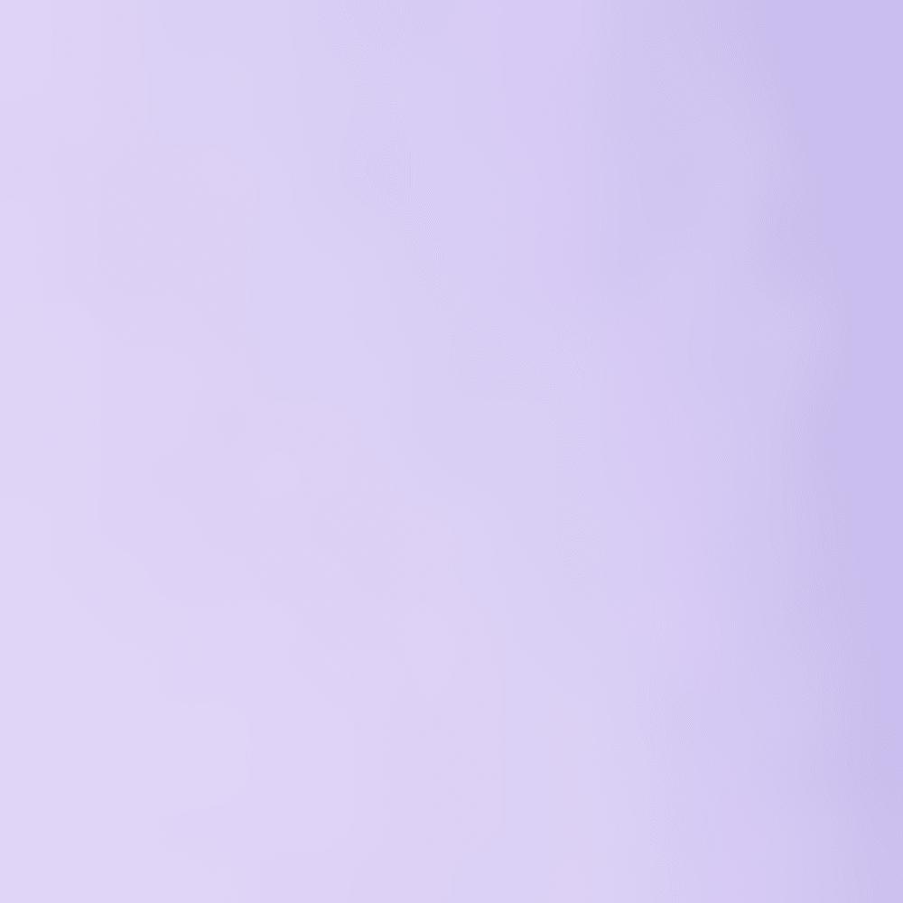 WISTERIA 53638