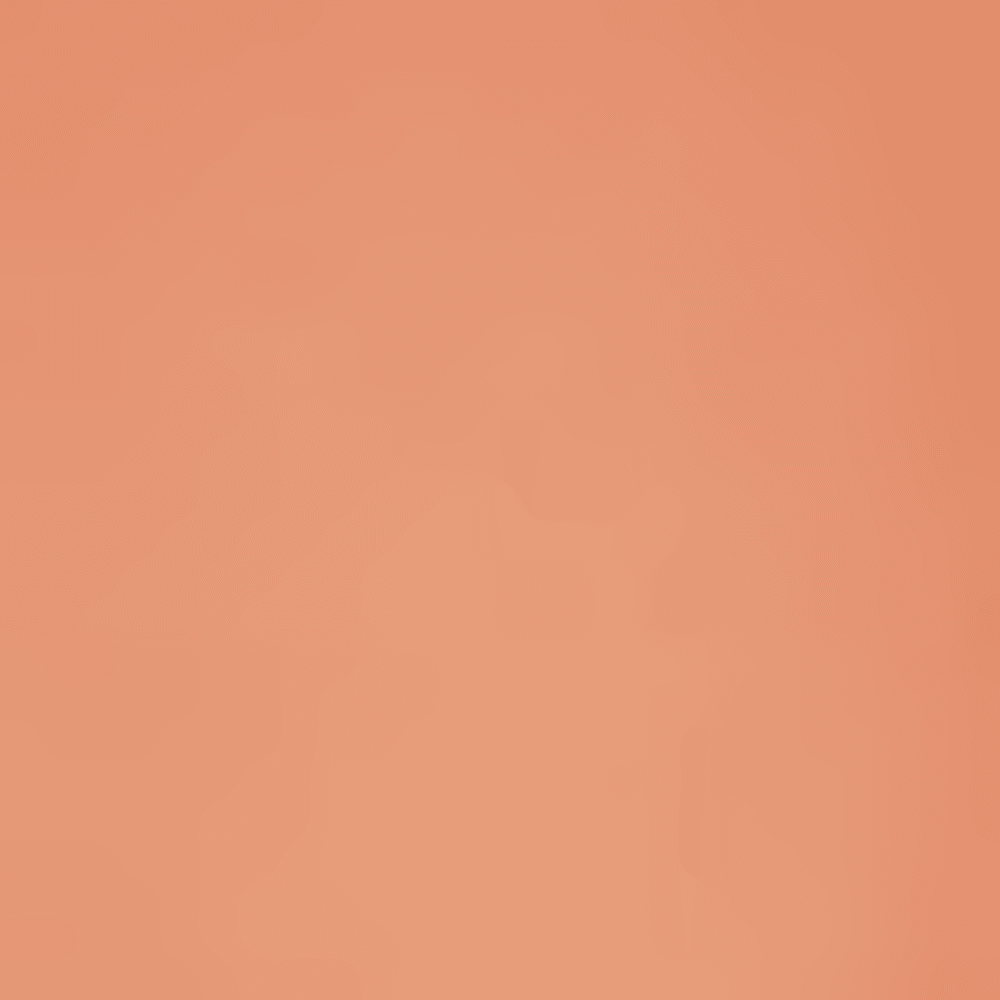 ORANGE-TNRO