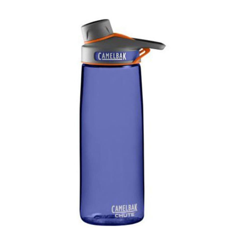 CAMELBAK Chute Water Bottle - TEAL