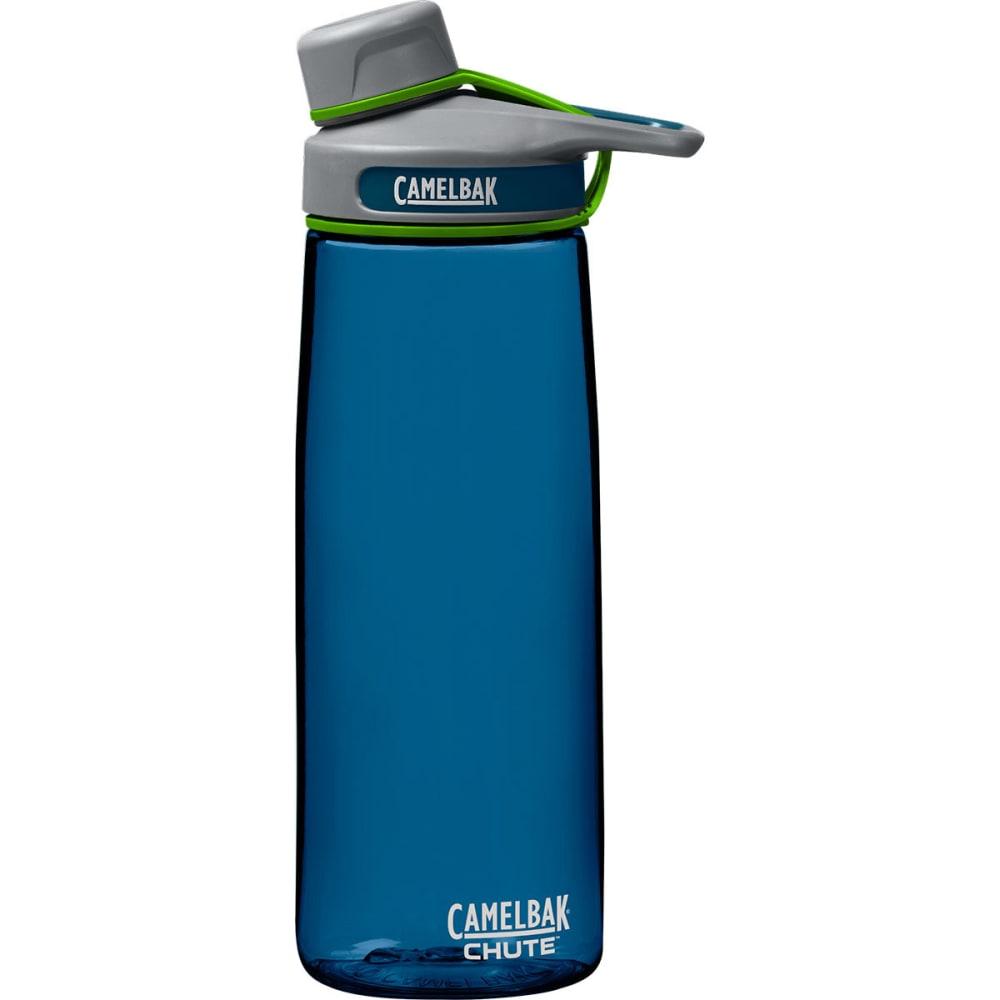 CAMELBAK Chute Water Bottle - BLUEGRASS/53642