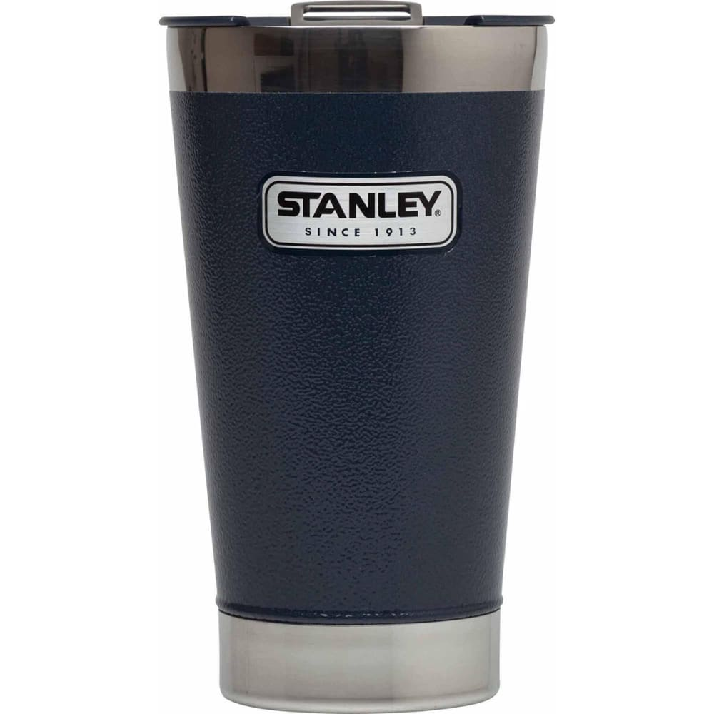 STANLEY Classic Vacuum Pint ONE SIZE