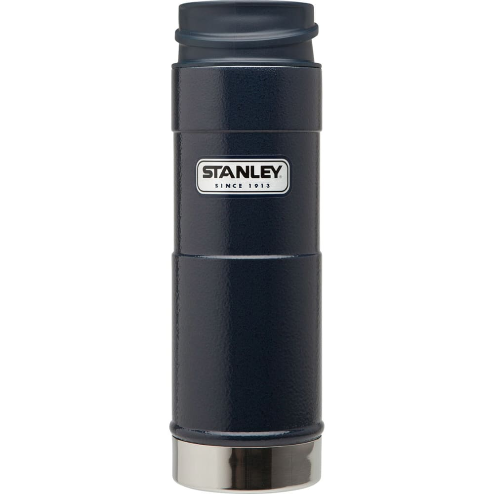 STANLEY One Hand Vacuum Mug - NAVY