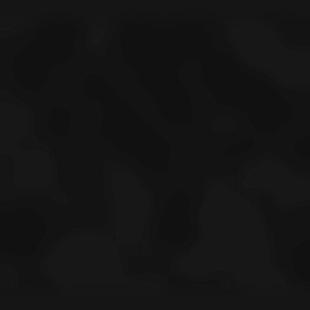 BLACK-DISC-DNU