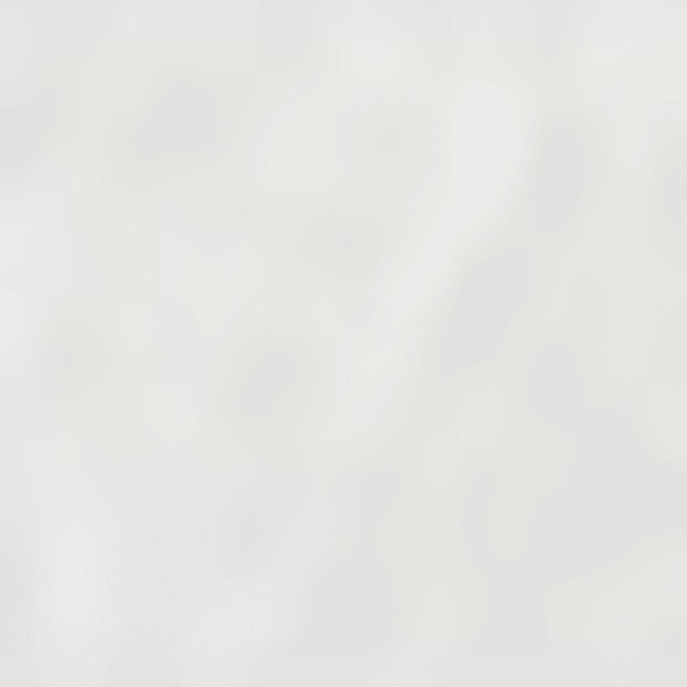 WHITE/5135854