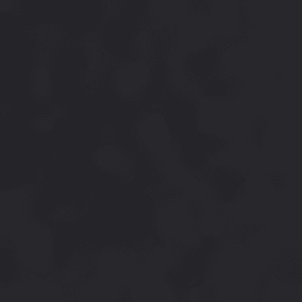 BLACK ASSORT