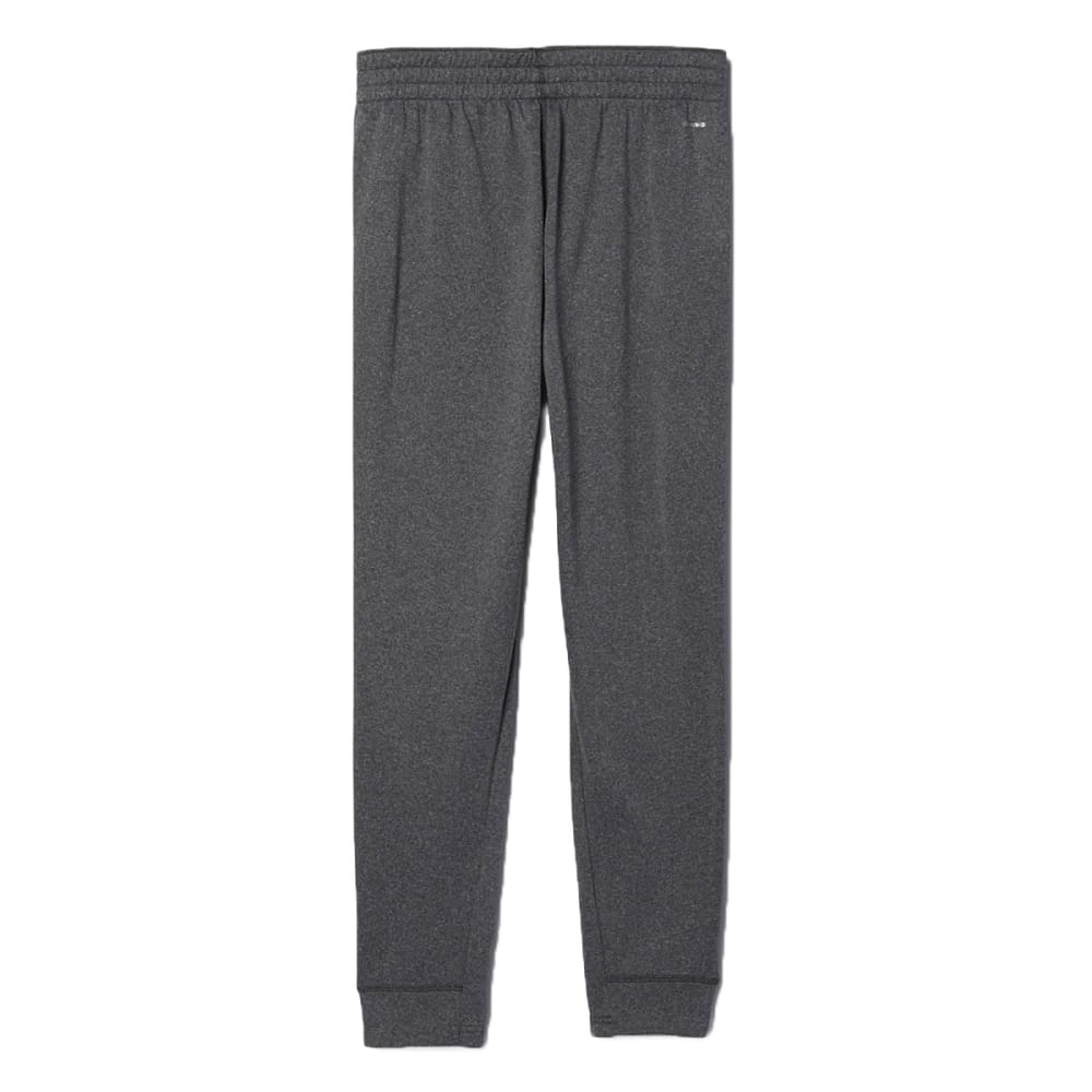 ADIDAS Women's Ultimate Fleece Pants - DARK GREY-AB9907