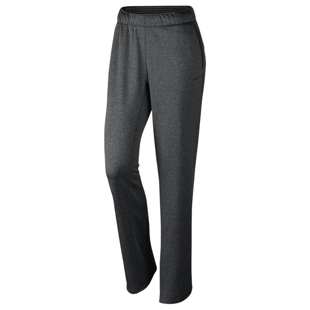 NIKE Women's Therma All Time Training Pants XL