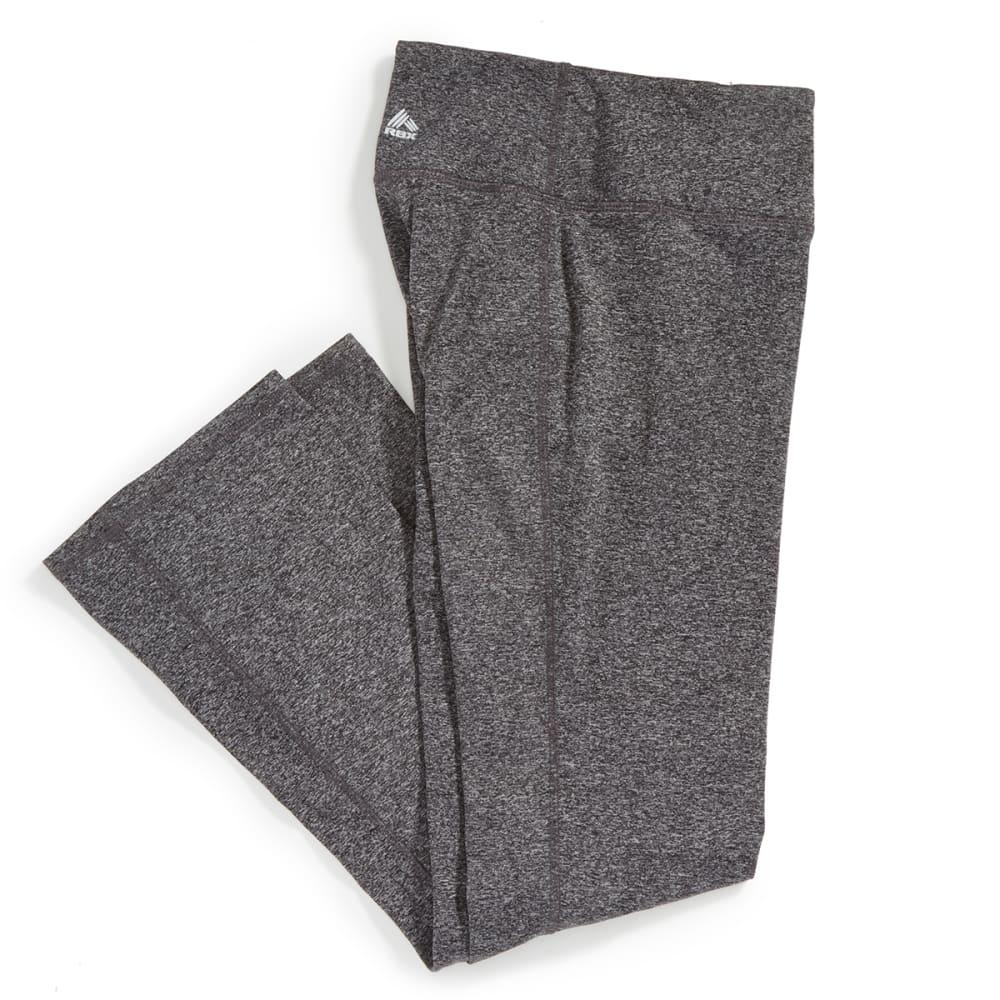 RBX Women's Brushed Active Pants M