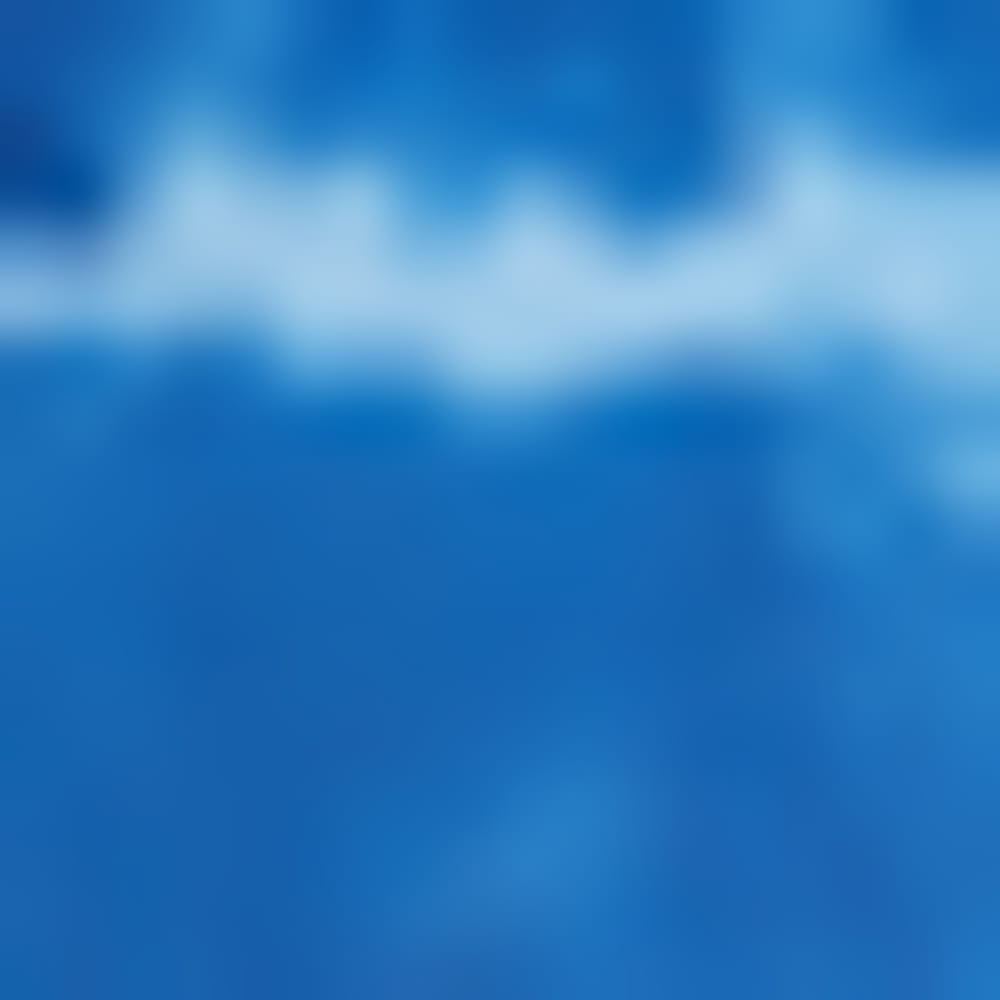ESTATE BLUE