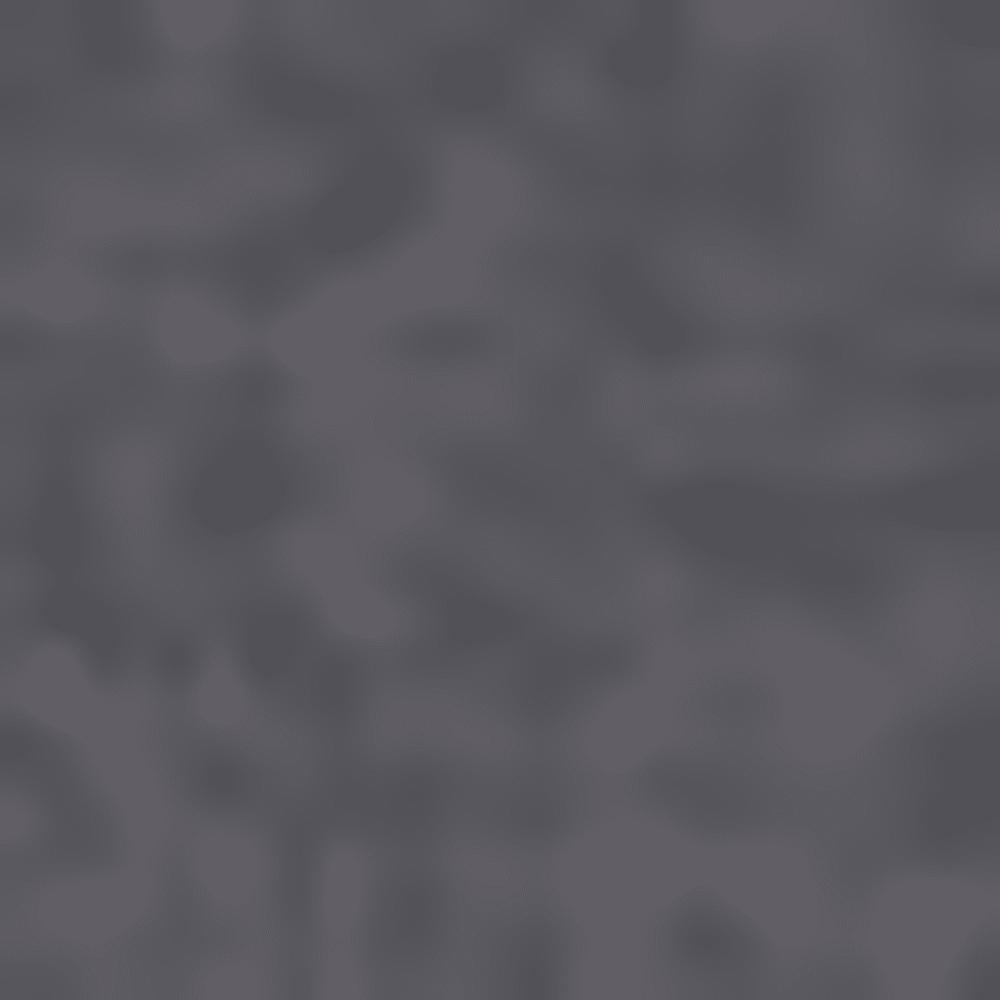 GRANITE - G61