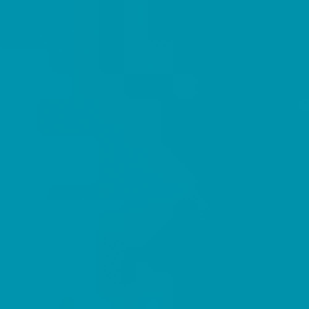 SCUBA BLUE-485