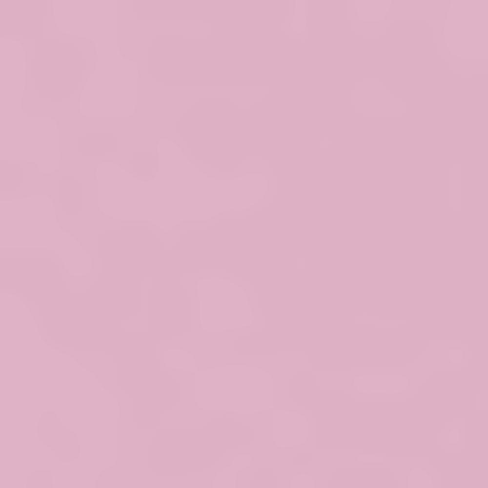 PINK LEMONADE-PKLEM