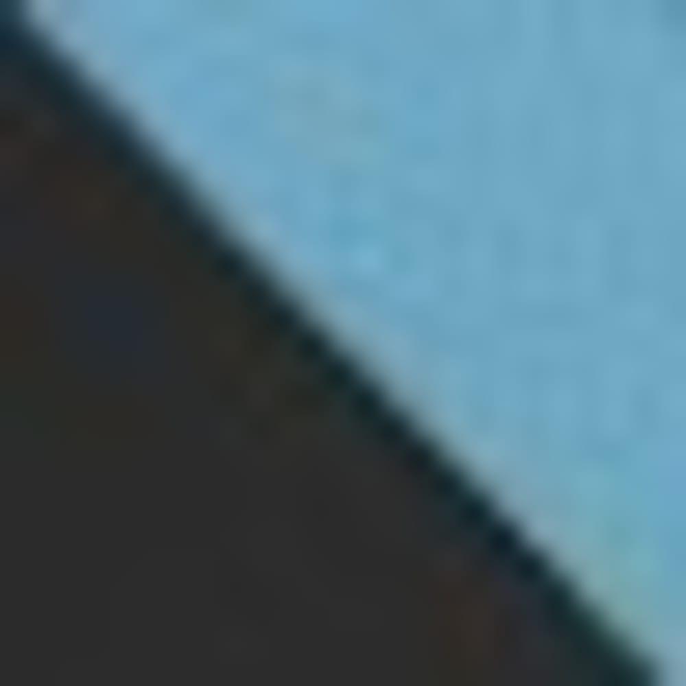 BLK/BLUEGLOW-AZ1907