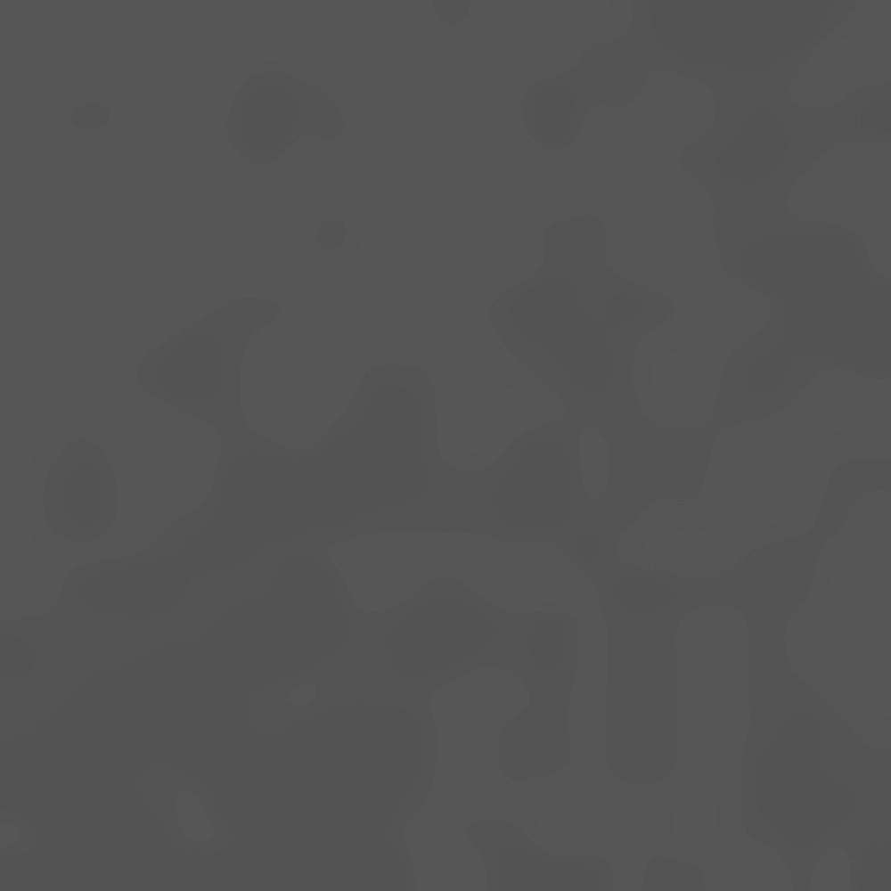 DRK GRY/WHT-AC2951
