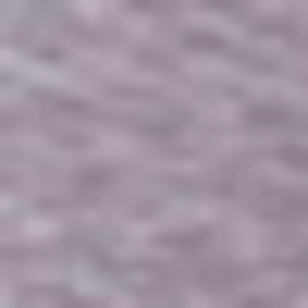 534-SPARROW SPACEDYE