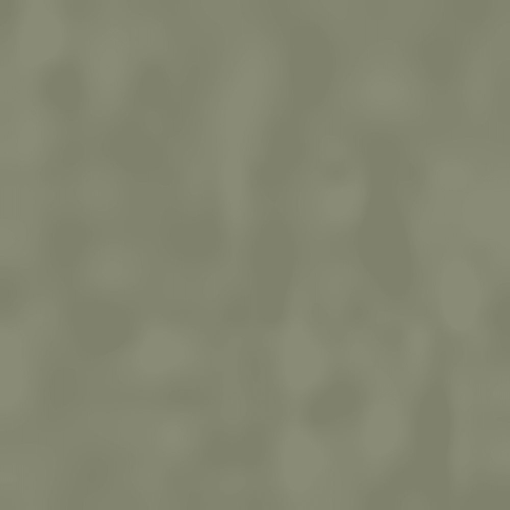 316-CYPRESS