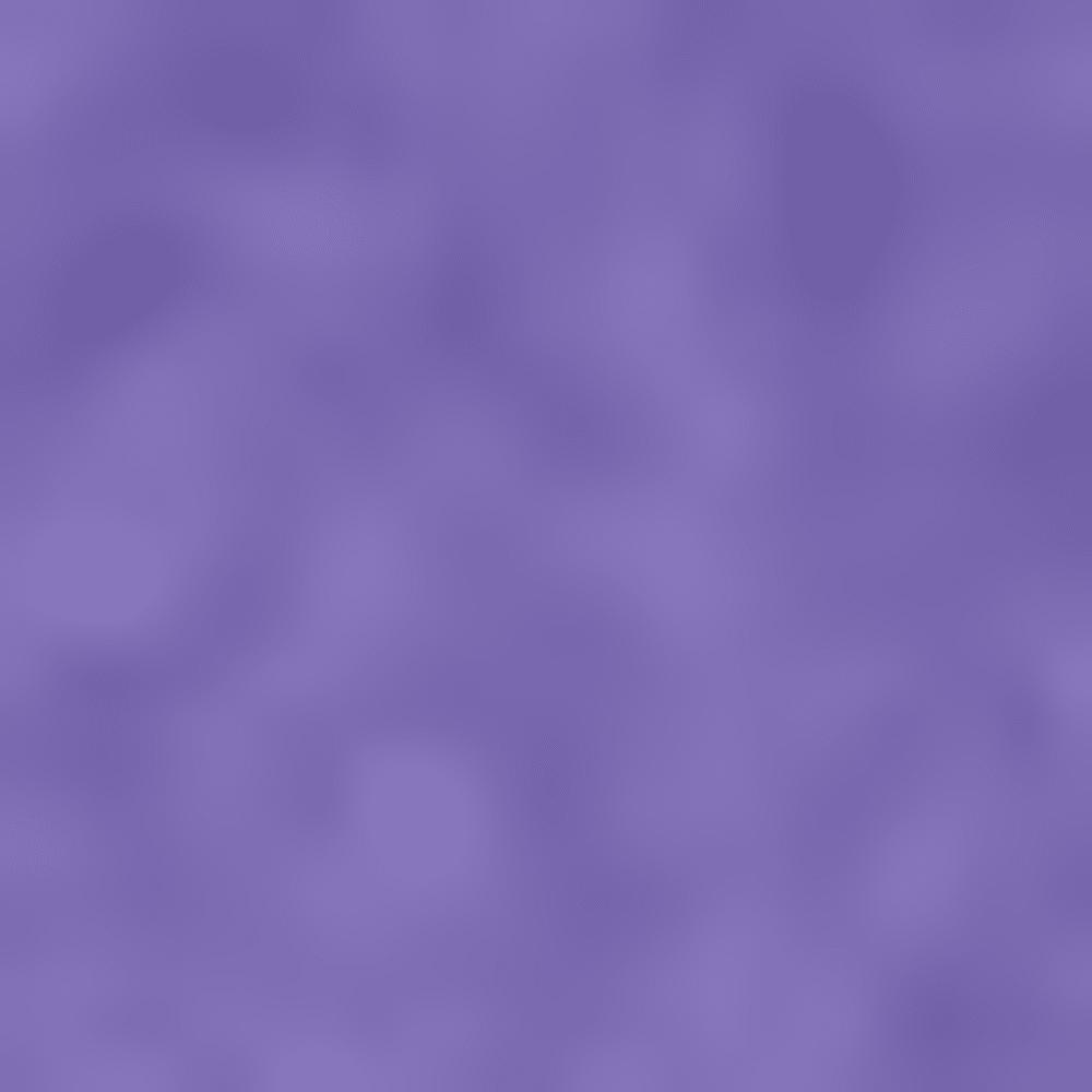 GRAPE GUM -576