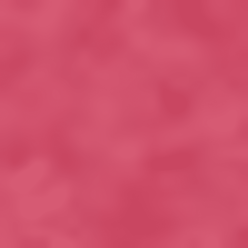 CACTUS PINK -612