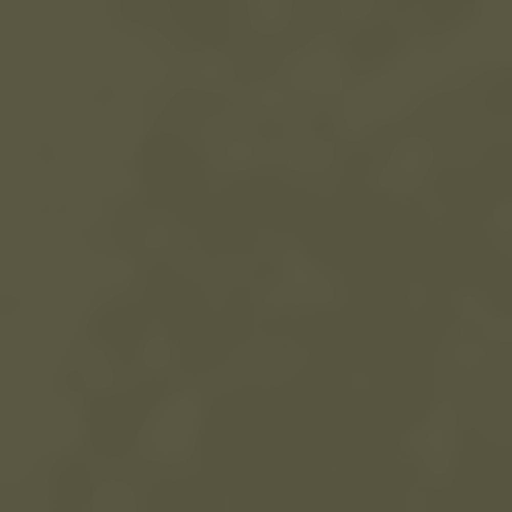 RINSES GRAPE-RGE