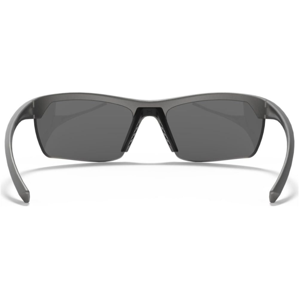 UNDER ARMOUR Zone Sunglasses - TEAL