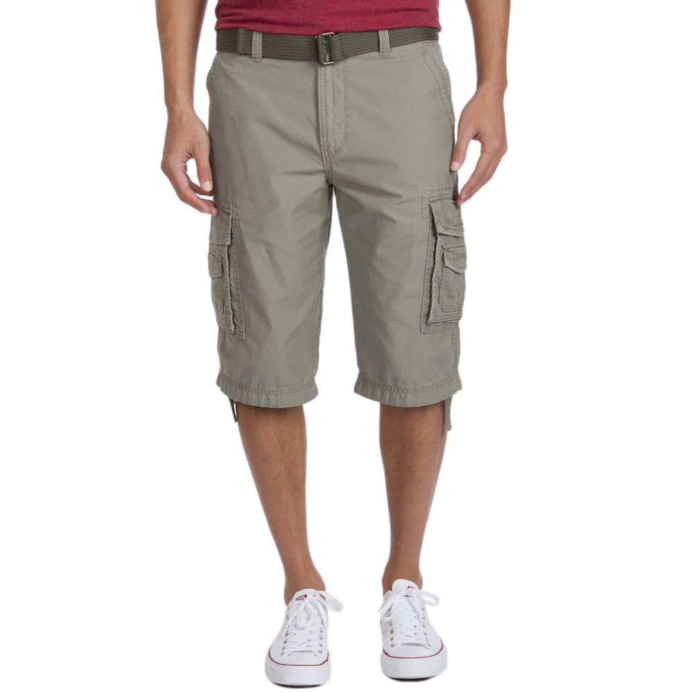 f6f2f5fc57 Men's Shorts | Bob's Stores